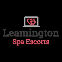 Leamington Spa Escorts